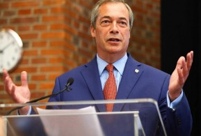 nigel-farage-3