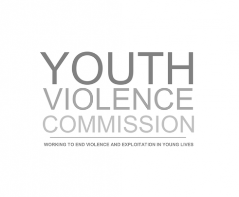 youth-violence-commission-launch-event-02
